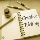 Need a Professional Writer or Editor?