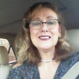 Home/Pet Caretaker-Boise, Idaho area. I am registered with , experienced with references.