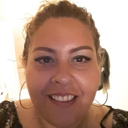 Housekeeper Provider Claudia Escobar's Profile Picture