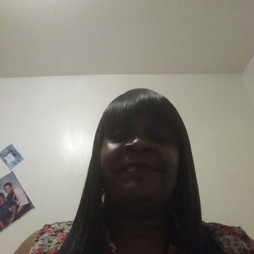 Elder Care Provider Sandra H's Profile Picture