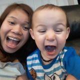 I am caregiver/nanny/babysitter