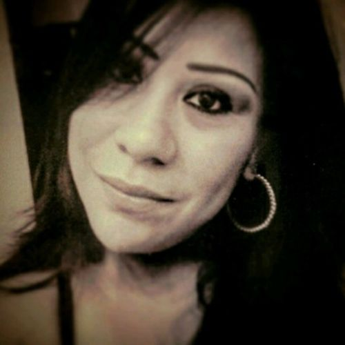 Housekeeper Provider Eva Marie G's Profile Picture