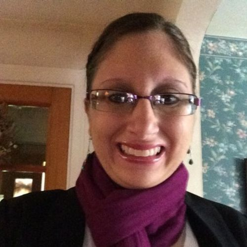 House Sitter Provider Lynley P's Profile Picture