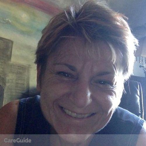 Housekeeper Provider Irene E's Profile Picture