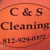 Housekeeper in Bloomington