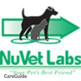 Pet Care Job in Westlake Village
