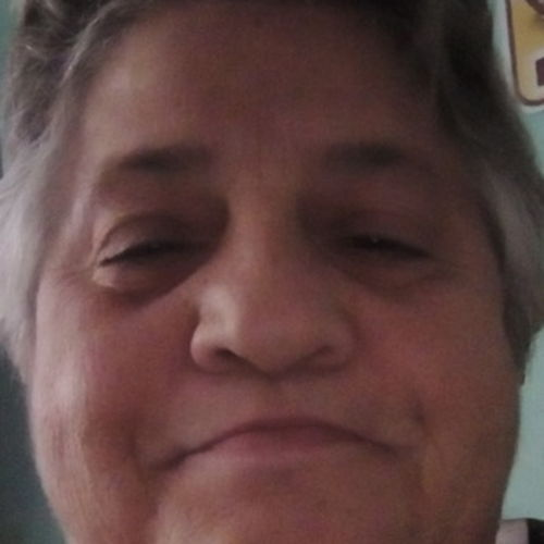 Housekeeper Provider Angelina Danforth's Profile Picture