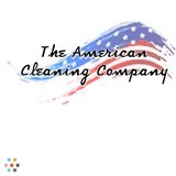 House Cleaning Company, House Sitter in Panama City