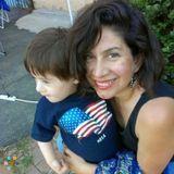 Babysitter, Daycare Provider, Nanny in Irvine