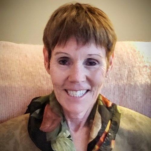 Elder Care Provider Ruth S's Profile Picture