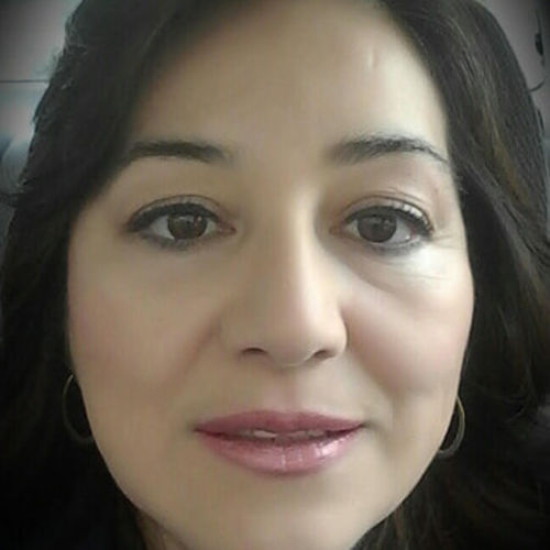 Housekeeper Provider Italia P's Profile Picture