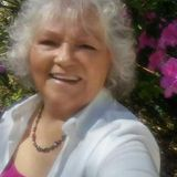 I am a responsible caretaker both elderly and children I am Joann Holland you can reach me anytime