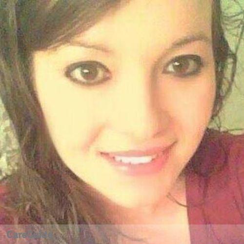 Child Care Provider Chelsea Campbell's Profile Picture