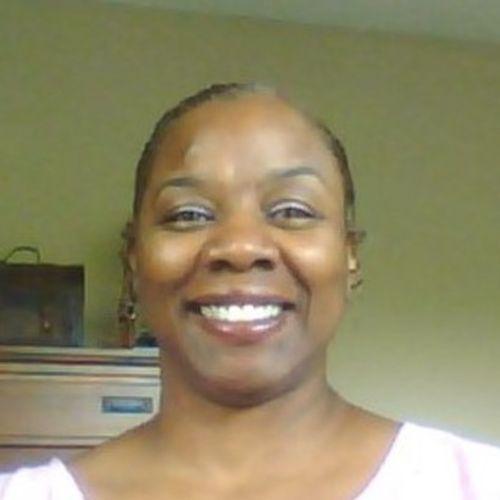 House Sitter Provider Dercresha Alexander's Profile Picture