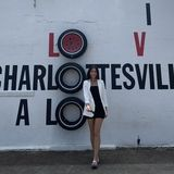 Hi there Im Melanie. Dedicated House Sitter in Charlottesville