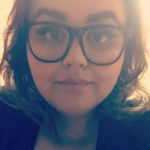 Child Care Provider Blanca G's Profile Picture