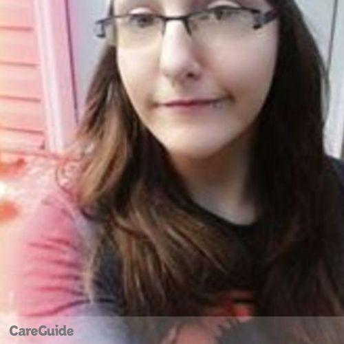 Pet Care Provider Lillian Jernigan's Profile Picture