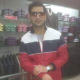 Varinder K