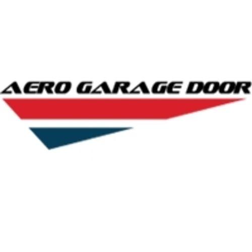 Housekeeper Provider Aero Garage Doors's Profile Picture