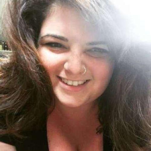 Child Care Provider Aubrey K's Profile Picture
