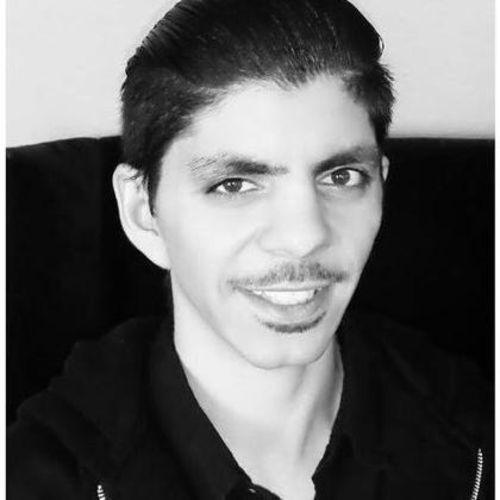 House Sitter Provider Philip Huerta's Profile Picture