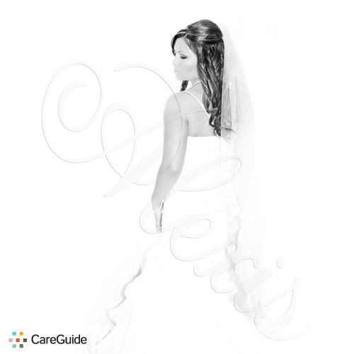 Photographer Provider Teresa Anderson's Profile Picture