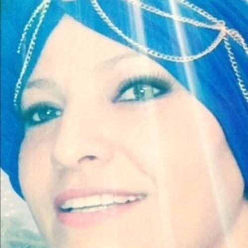 Child Care Provider Houda Cherni's Profile Picture