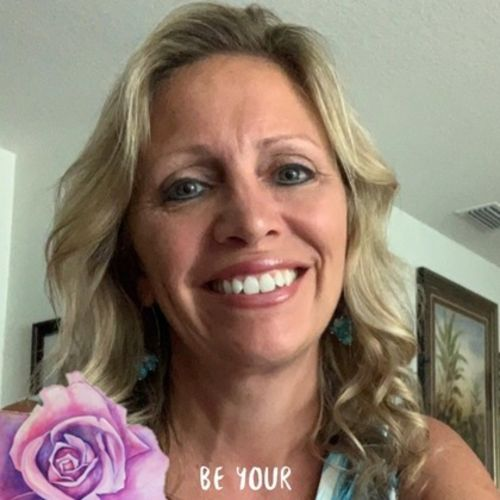 Elder Care Provider Debralynn C's Profile Picture