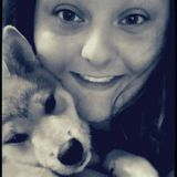Dependable House and Pet Sitter in Ames, Iowa