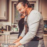 Private Chef - Masterchef Canada Season 3