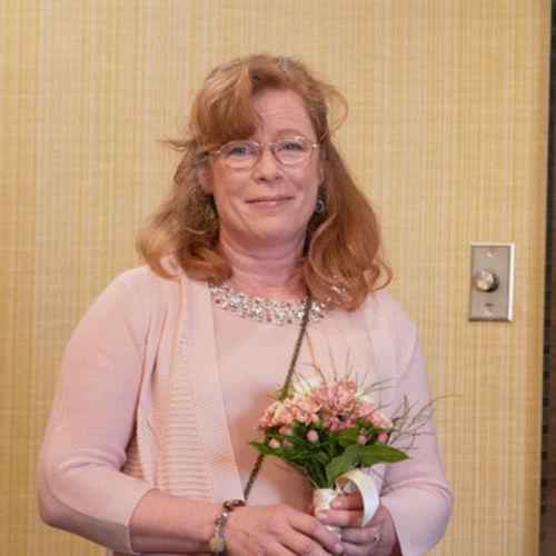 House Sitter Provider Lori Buendorf's Profile Picture