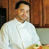 Chef Rango I