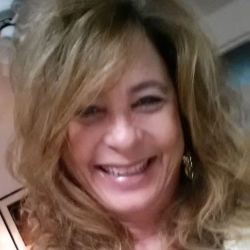 House Sitter Provider Michele McMinn Gallery Image 1