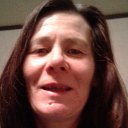 Housekeeper Provider Katherine Devinney's Profile Picture