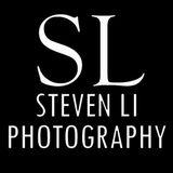 Steven L