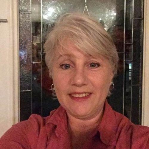 Canadian Nanny Provider Carol Salo's Profile Picture
