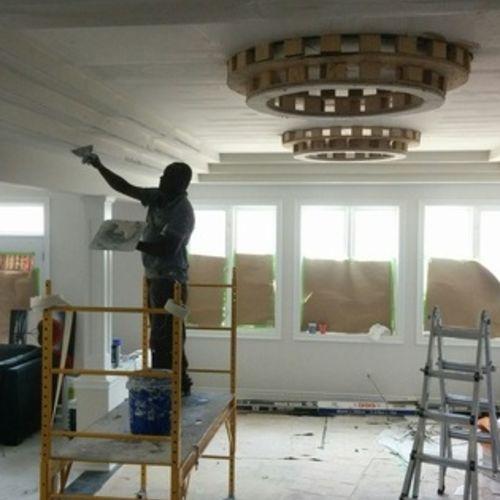 Handyman Provider Joseph E Gallery Image 2