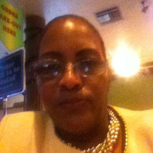 Child Care Provider Sharon I's Profile Picture