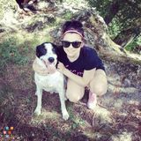 Dog Walker, Pet Sitter in Santa Rosa