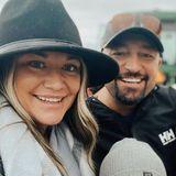 Shannon & Mitch M