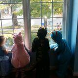 Babysitter, Daycare Provider in Waterloo