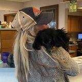 Aurora Petsitter Interested In Work in Ohio,49 loves animals!