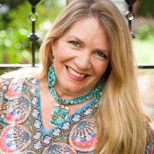 Elder Care Provider Miriam Pierson's Profile Picture