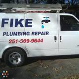 Plumber in Mobile