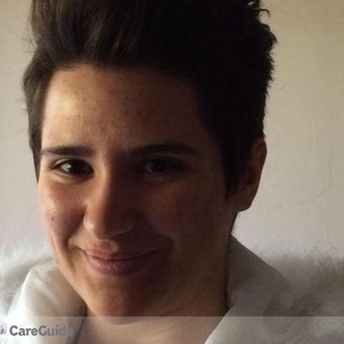 Pet Care Provider Carmen Gniewek's Profile Picture