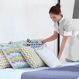 Hospitality Housekeepers