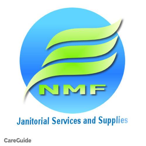 Housekeeper Provider Nuevo Mundo Florida LLC's Profile Picture