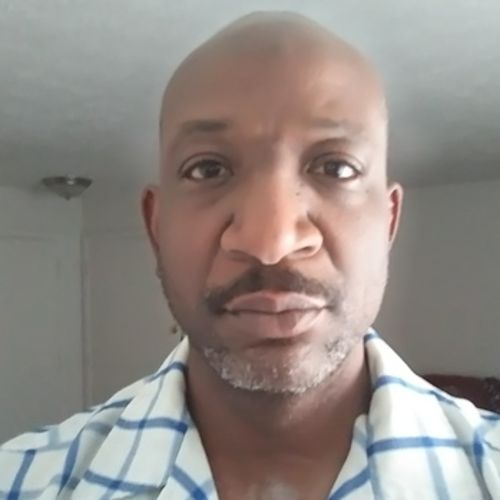 Housekeeper Provider Osman J's Profile Picture