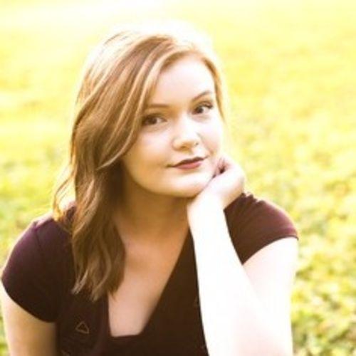 Child Care Provider Brienne Edwards's Profile Picture