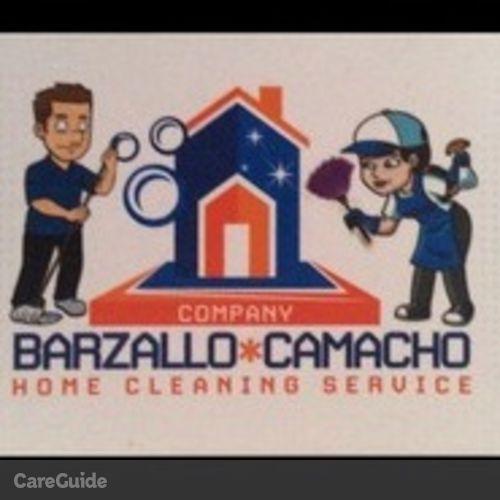 Housekeeper Provider Barzallo/ C's Profile Picture